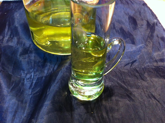 Limon likoru7